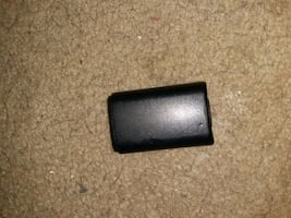 Xbox360 battery pack for controller