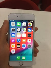 İphone 6  Erbaa, 60500