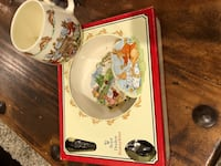 Baby collector china Barrie, L4N 9R5