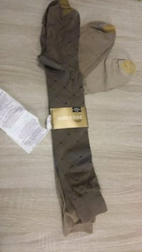 $10 New. Men's Gold Toe over the calf socks Council Bluffs, 51501