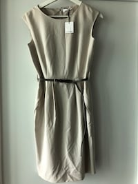 Calvin Klein dress  Toronto, M5J 3B2