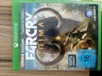 Xbox One Far Cry Primal Fall Essenheim, 55270