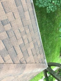 Gutter cleaning and Gutter guard installation. Affordable . Coralville