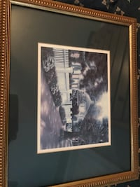 Variety of pictures in frames Wilmington, 28411