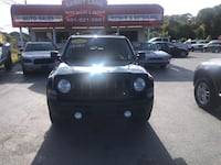 Jeep-Patriot-2013 Warwick, 02886