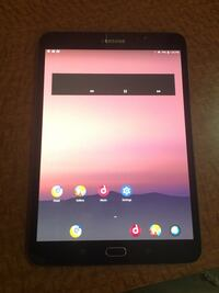 "Samsung Galaxy Tab S2 8""Inch 32GB Storage Space (No Charger) Port Saint Lucie, 34984"