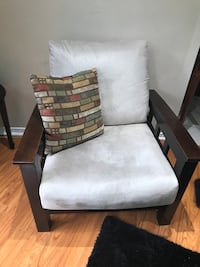 3 PIECE SOFA/COUCH SET!  Pickering, L1V 5A2