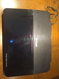 D-Link Systems HD Media Router Switch (DIR-857) Bolton, L7E 1X7