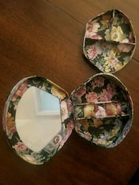 Vintage Floral Jewelry Box Chandler, 85224