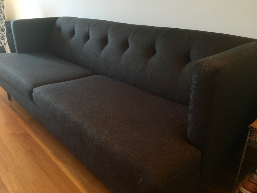 used cb2 avec sofa for sale in los angeles letgo rh us letgo com cb2 avec sofa craigslist cb2 avec couch