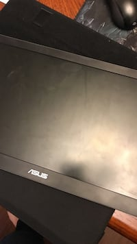 Asus usb monitor Vancouver, V6P 2T9