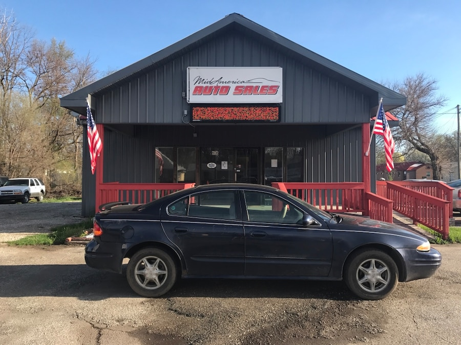 osceola chatrooms Find top notch - small engine repair in osceola with address, phone number from yahoo us local includes top notch - small engine repair reviews, maps & directions to top notch - small engine repair in osceola.