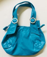 ROXY Handbag - EXCELLENT/GENTLY USED/CLEAN CONDITION See other offers