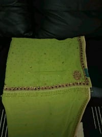 New!Sohani indian saree! Toronto, M1R 1P9