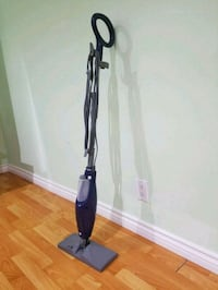 Shark Steam Mop DLX Brampton, L6P 1P9