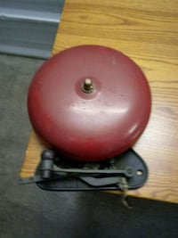 Antique Boxing Bell San Diego, 92121