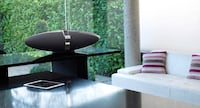 TOP OF THE LINE LUXURY BOWERS AND WILKINS ZEPPELIN BLUETOOTH WIRELESS Los Angeles, 90041