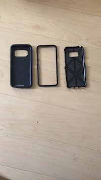 android otterbox case West Covina, 91792