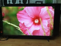 LG 43UF6800 43-Inch 4K Ultra HD Smart LED TV | NEW |  $395 FIRM Vancouver