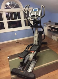 NordicTrac Elite 10.7 Elliptical Trainer Rock Hill, 29730