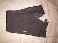 Reebok Clothing Welland, L3B