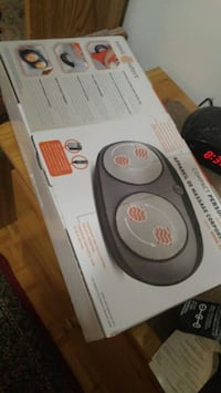 Electric massager brand new $175 Toronto, M3A 1P9