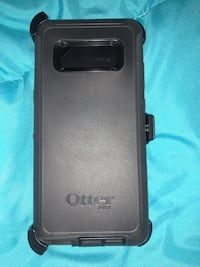 OtterBox Defender Case Samsung Galaxy Note 8 Newport, 28570