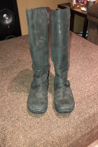 North face Boots Size 7 Frederick, 21702