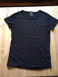 Soft and Comfy Tee for Men Portland, 97212
