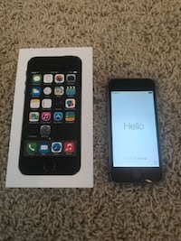 unlocked iphone 5s 32gb unlocked cell phone Euless
