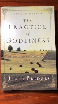 The Practice of Godliness Duluth, 30096
