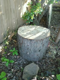Bal Cyprus log,  splitter mount or what you want Oklahoma City, 73170