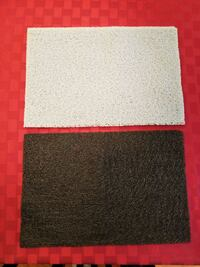 Available if listed 8 Placemats