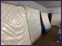 Warehouse Clearance Sale on All Mattresses  Lee's Summit