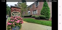 CONDO For Sale 1BR 1BA Red Bank