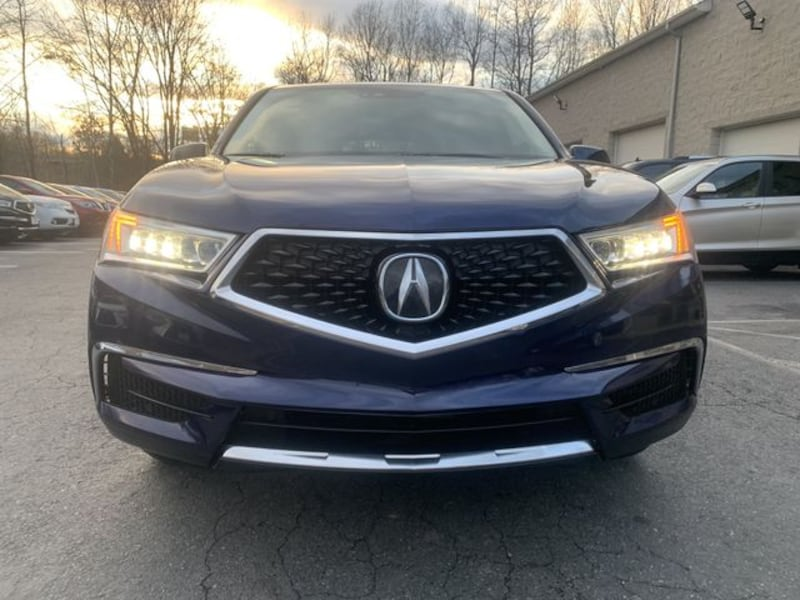2018 Acura MDX for sale 4bd070ca-5020-4b85-8948-84c803074921