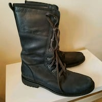 CAT for woman size 9 Laval, H7S 1L4