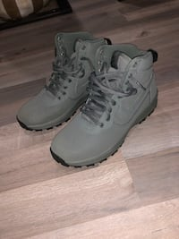 Nike boots Mississauga