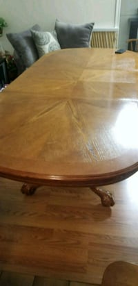Dining table Houston, 77036