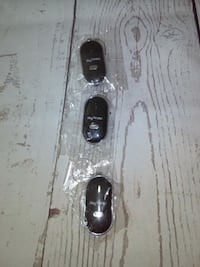 3 New Key Finder , price for All ... 41 km