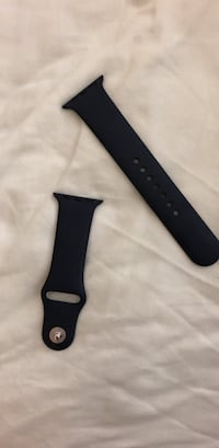 Apple Watch Band, navy Providence, 02904