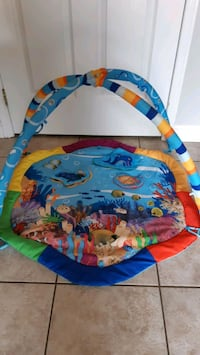 Baby Toys Barrie, L4N 8J4