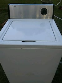 Washer Moss Point, 39563