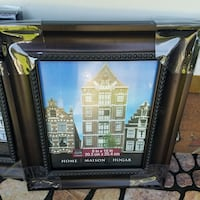 Two brand new frames  Virginia Beach, 23455