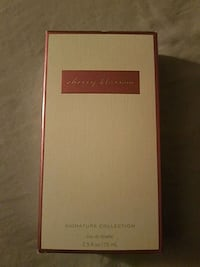 Cherry Blossom Perfume B&BW Signature Collection  Green Bay