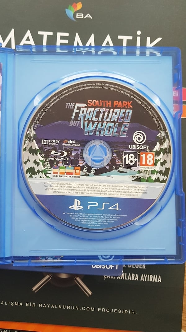 South Park The Fractured But Whole d411a123-896a-41f1-89ce-3db3907c4f92