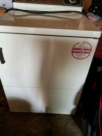 Another dryer 70 bucks Mississauga, L4T 1V1