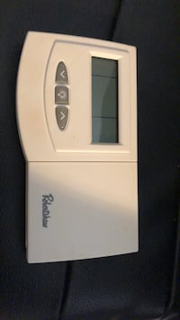Thermostat  Clarksburg