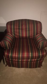 loveseat 25 mi