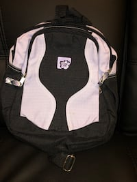 Mini Bookbag Wilmington, 28411